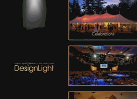 designlightco.com