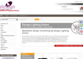 designlightingonline.eu