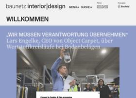 designlines.de