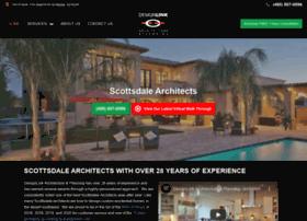 designlinkarchitecture.com