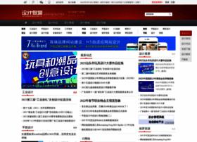 designlinks.cn