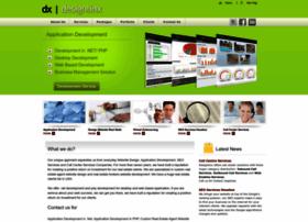 designlinx.com