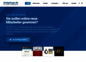 designloge.de