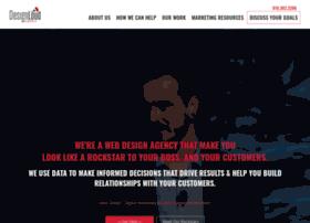 designloud.com