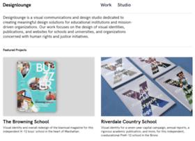 designlounge.com