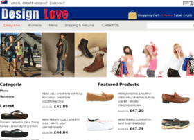 designlove.co.uk