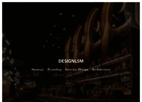 designlsm.com