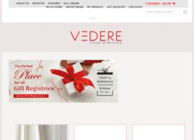 designlush.vedere.com