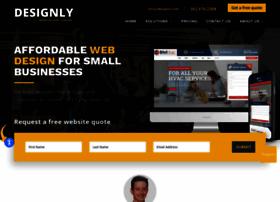 designly.com