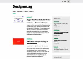 designm.ag