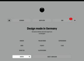 designmadeingermany.de