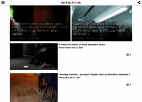 designmag.fr
