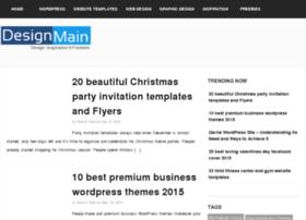 designmain.com
