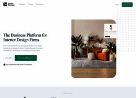 designmanager.com