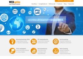 designmarketpros.com