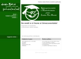 designmatei.com