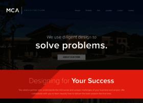 designmca.com