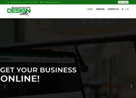 designmedia.co.za