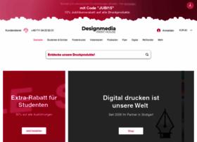 designmediastudio.de