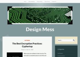 designmess.com