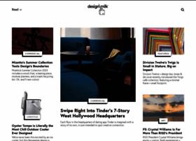 designmilk.com