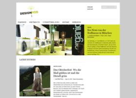 designmob.de