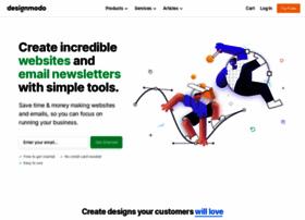 designmodo.com
