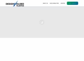 designmolded.com