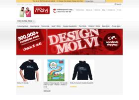 designmolvi.com