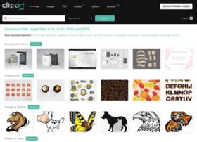 designmoo.com