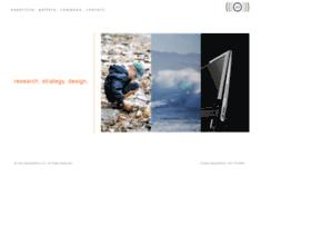 designmotion.net