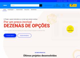 designmp.net