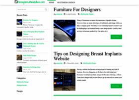 designmultimedia.com