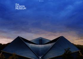 designmuseum.org