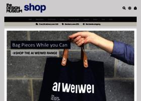 designmuseumshop.com