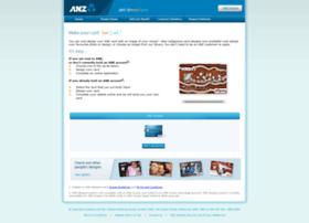 designmycard.com.au