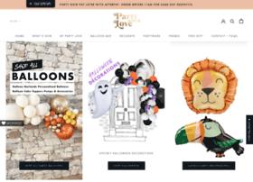 designmyparty.com.au