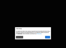 designmyshop.com