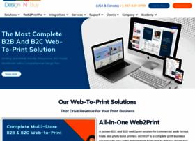 designnbuy.com