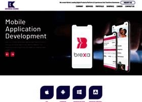 designncoding.com