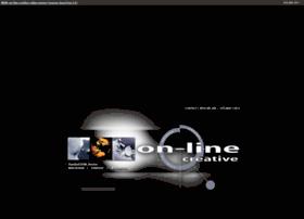 designngn.com