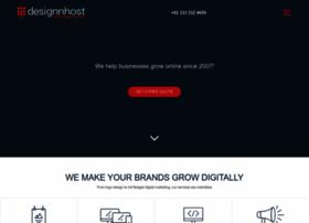 designnhost.com