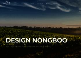 designnongboo.com