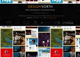 designnorth.ie