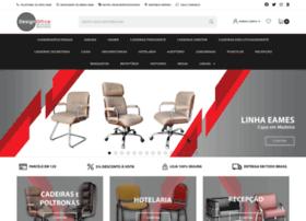 designofficemoveis.com.br