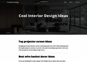 designoffurniture.com