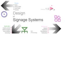 designofsignage.com