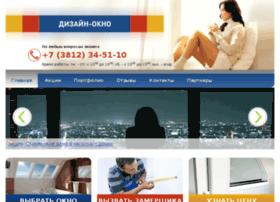 designokno.ru