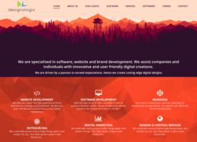 designologix.com