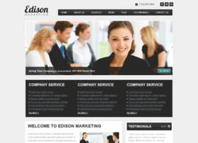 designone.imavex.com